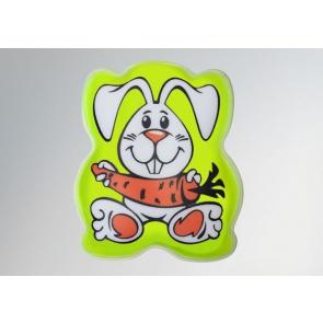 Грелка солевая «Кролик»